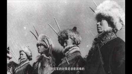 记录第19代卓尼土司-杨积庆1-2