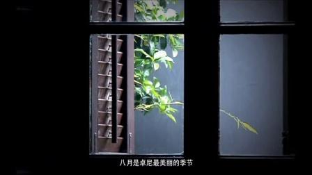 记录第19代卓尼土司-杨积庆1-1