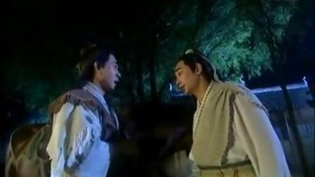 大醉侠2002  02