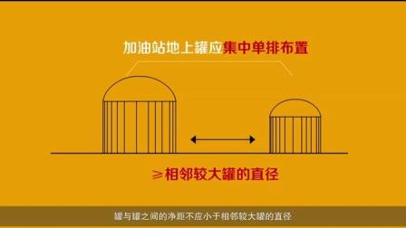 注消_4_5_3(C)汽车加油站、液化石油气加气站、压缩天然气加气站的建筑防火要求