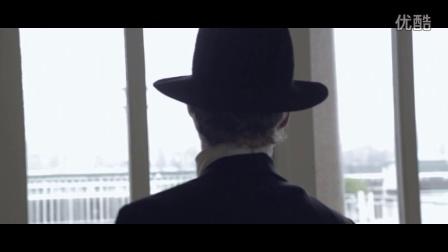 ANDREW MACKENZIE 16秋冬视频