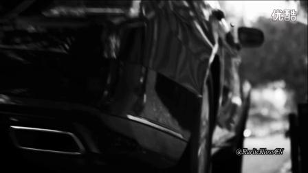 【TeamKarlie】Happy Birthday to Karlie Kloss 2016-- I found myself