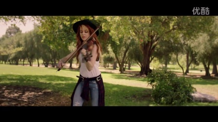 Lindsey_Stirling_-_Something_Wild_ft__Andrew_McMahon_in_the_Wilderness