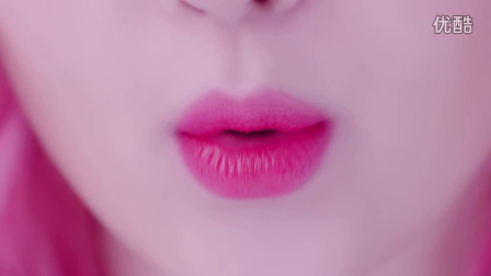 【日韩MV】9MUSES A -(Lip 2 Lip) Official MV