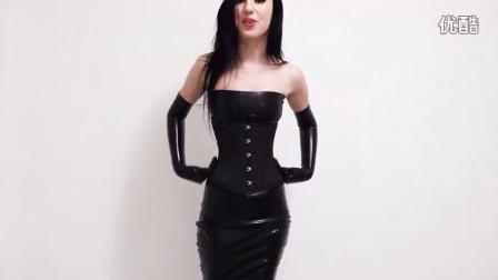 First Results Waist Training challenge - Alt noir corset_(1280x720)