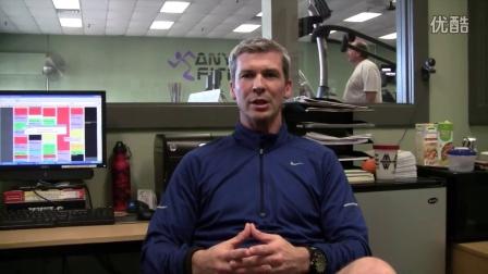 anytime_fitness Marpo使用视频