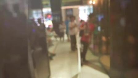 XiaoYing_Video_1470296185222