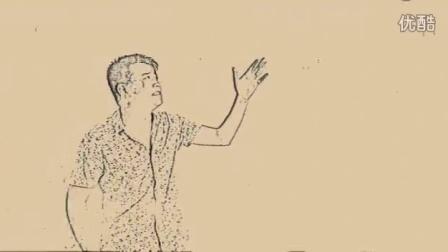 【拍客】搞笑男带你虚幻世界嗨歌