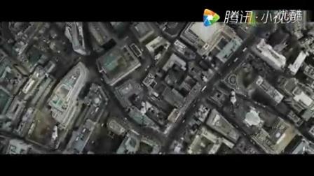 腾讯新闻3