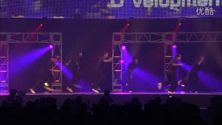 "JAPAN DANCE DELIGHT VOL.20 FINAL【""D""velopments】"
