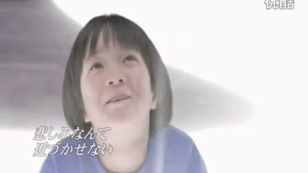 Brother Hero 昭和系奥特曼片尾配乐 满满的童年回忆