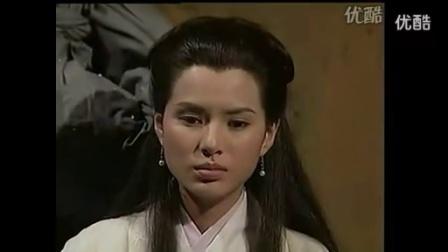 侠骨柔情 仙剑神曲 80后记忆里的武侠梦 金庸武侠剧经典插曲合集