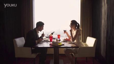 香格里拉台北远东国际大饭店 - 马可波罗餐厅及酒廊