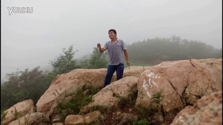 【拍客】农村男自创神曲《赚钱娶新娘》火爆网络