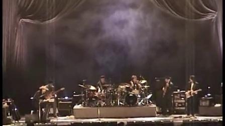 Bob Dylan Live Volume 2-21 Like A Rolling Stone (Toronto 2004)