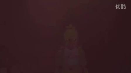 [SFM FNaF]玩具熊的午夜惊魂搞笑动画 FNaFY系列_搞笑_生活_bilibili_哔哩哔哩-2