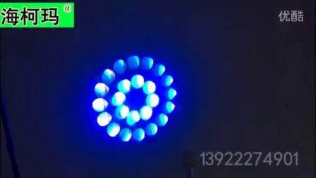 广州海柯玛灯光 230瓦260瓦新款光束灯