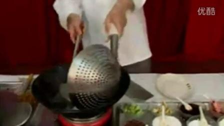石岩哪里有小吃培训 河南小吃技术培训 麻辣烫米线小吃培训