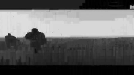 《人类星球》第6集:草原