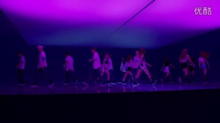【日韩MV】Y teen  - Do Better x WJSN(우주소녀))