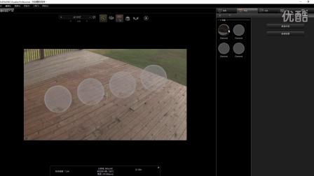 SOLIDWORKS Visualize介绍—用最简单的操作渲染真实效果(二)