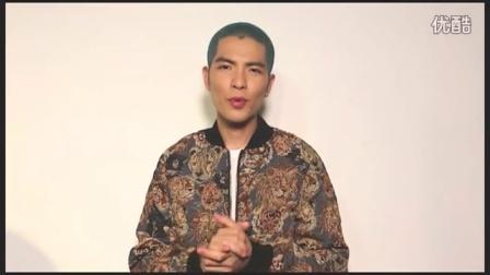 萧敬腾-歌唱孩子王