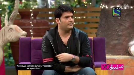 the kapil sharma show 7th augst_watchv1