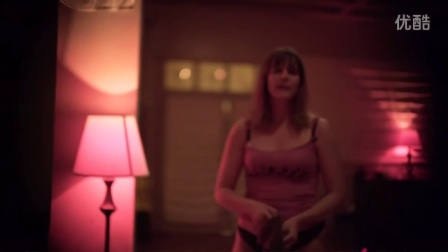 Women Try Pole Dancing For The First Time
