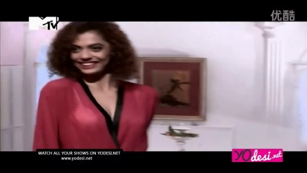 (NOFEARRULEBREAKER) India's Next Top Model Season 2 7th August 2016