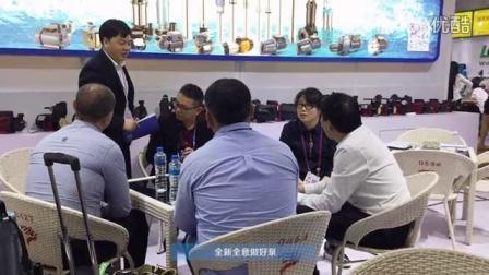 大元泵业企业宣传片(索亚影视传媒部专属定制)