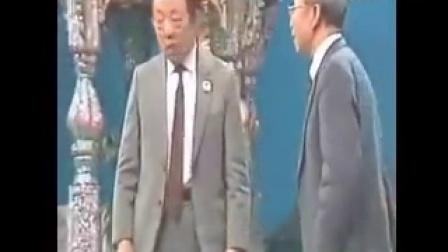 """【春晚】87年""""齐天乐""""西游记剧组春节联欢晚会高清完整版"""