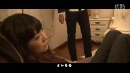 【睿诚】 蓝闺_同性恋