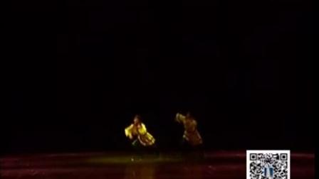 双人舞、三人舞、独舞:同样的草原同样的梦--关注公众号:幼师秘籍-微信号:youshimiji了解更多幼教视频