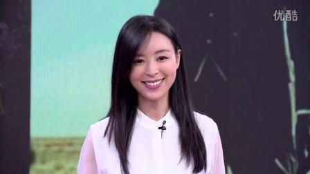 第三十期:张静初-文艺女神-进化论_高清