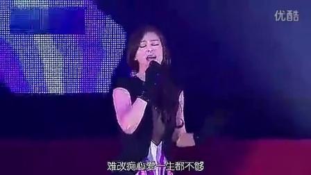 宝丽金30周年音乐合辑