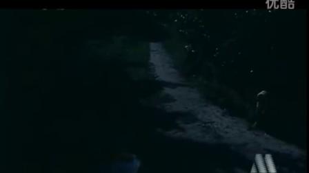 【军统特遣队】 1990年 中国经典怀旧电影 Chinese classical movie