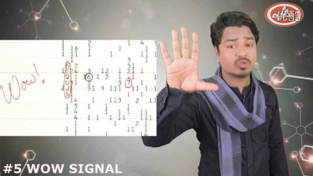 (31),Top 10 Unsolved Mysteries - In Telugu with English Subtitles