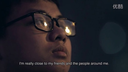 【英雄联盟】拳头官方短片 Unlocked  SofM #eSportsGuy精彩视频#