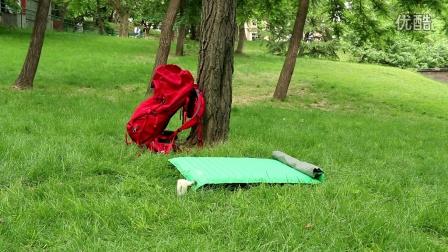 5-气垫充气(绿色气垫草地)