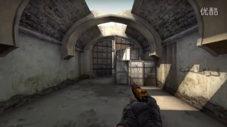 CS GO - Noob to Pro with Bomb Carry - 5 Tips!   BananaGaming