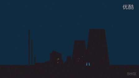 Cree - City on Vimeo