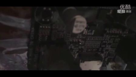 最新详细解说组装电脑 组装游戏主机