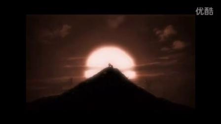 【追梦骑士】圣骑士王的荣耀