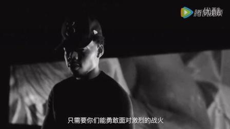 耐克最新短片《UNLIMITED TOGETHER》致敬美国男女篮
