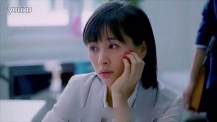 【玩剧配音】小曲看病恋上赵医生