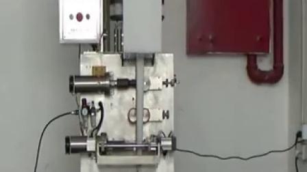 德阳无纺布袋茶叶包装机_茶叶自动包装机