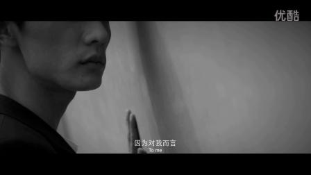 刘畅 Vision_FIN