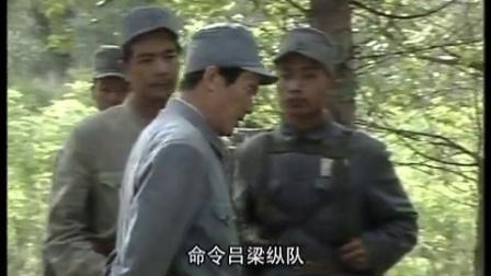 晋中大捷03