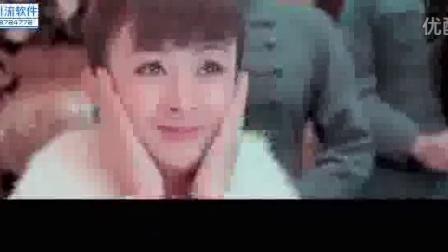 16《老九门》赵丽颖陈伟霆新婚夜吻戏,手枪、床咚