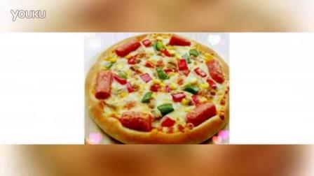 炫买商城线下加盟店 优派私房披萨